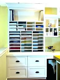scrapbooking cabinets and workstations the ultimate room the ultimate cabinet scrapbooking cabinets and