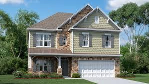 villages of denver new homes in denver nc 28037 calatlantic homes