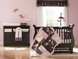 Carters Baby Bedding Sets S Butterfly Flowers 4 Crib Set Best Price Baby
