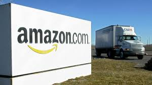 Amazon Is Hiring 5 000 Amazon Hiring Day Company Looks To Hire 1 400 In Central Ohio