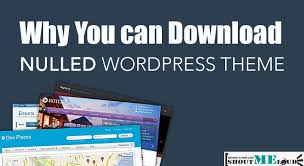 sahifa theme rar why anyone can download premium wordpress theme for free