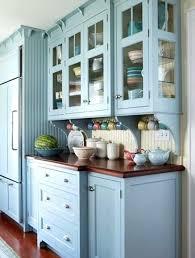 cuisine bleue et blanche cuisine bleu pastel pactrole blanche mur petrole oldnedvigimost info