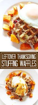 leftover stuffin muffins recipe thanksgiving leftovers