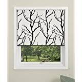 vertical blinds amazon black friday amazon co uk roller blinds home u0026 kitchen