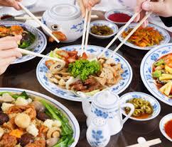 la cuisine orientale cuisine belchertown ma wong garden