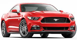 cost of ford mustang ford mustang gt price specs review pics mileage in india