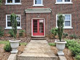 furnished apartment in dilworth charlotte n vrbo