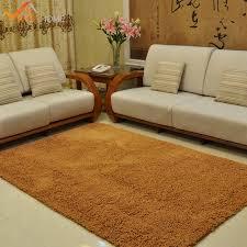 tappeto lavatrice 100x140 cm 39 x 55 ciniglia microfibra grande zona tappeti per