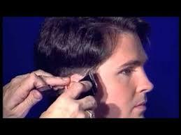 couper cheveux garã on tondeuse andis tondeuse français la coupe de cheveux effilée des hommes