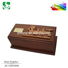 bio urn china bio urn china bio urn manufacturers and suppliers on