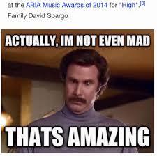 Meme Wikipedia - peking duk last night someone edited our wikipedia page facebook