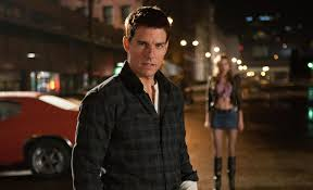 jack reacher vs freddie harris halloween resurrection battles