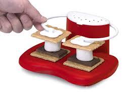best new kitchen gadgets best new kitchen gadgets 14 photos 100topwetlandsites com