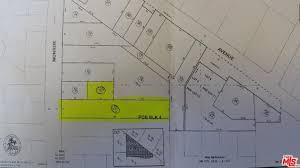 Riverside Ca Zip Code Map by 4783 Monroe St Riverside Ca 92504 Mls 17 246922 Coldwell Banker