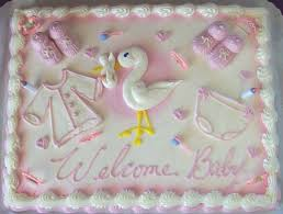 cute sayings for baby shower cakes baby shower ideas