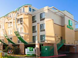 holiday inn oceanside camp pendleton area hotel by ihg
