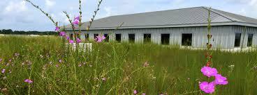 Winter Garden Family Health Center Myescambia Home