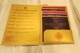 indian wedding invitation cards usa indian wedding invitation cards in usa matik for