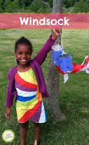 74 best weather projects for kids images on pinterest science