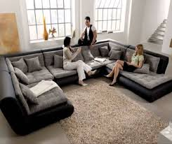 Sofa Bed American Furniture Sofa Superb Sectional Sofas Virginia Beach Superior Sectional