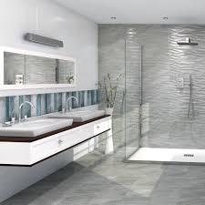 Vinyl Wall Tiles For Kitchen - tiles decorative vinyl wall tiles kitchen decorative wall tiles