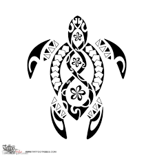 tattoo design free download 21468 samoan picture 12598 tattoos