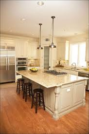 kitchen kitchen cabinets liquidators cream kitchen cabinets