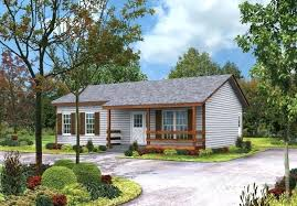 country ranch home plans country ranch style home plans inspirational country style house