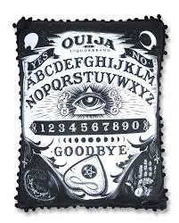 74 best ouija boards images on pinterest ouija creepy home