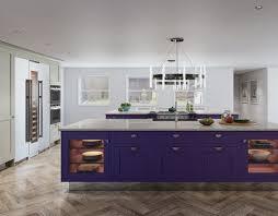 paint kitchen cabinets uk 7 kitchen colour ideas best kitchen paint colours