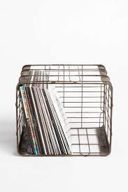 Wire Storage Unit Best 25 Wire Storage Ideas Only On Pinterest Diy Shoe Organizer