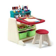 bureau bebe fille bureau bebe fille 4 rangements sont disponibles sous le bureau le