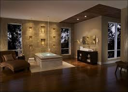 Small Luxury Bathroom Ideas by Bathroom An Bathrooms Perfect Designs Marvelous Small Bathroom