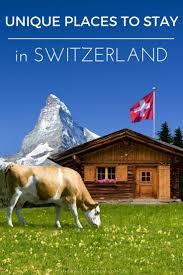 best 25 switzerland hotels ideas on pinterest hotels in