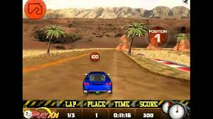 monster truck racing games online free playing desert car drift 3d free car games to play online now