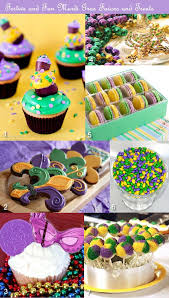 mardi gras party favors more mardi gras party ideas sweet city candy