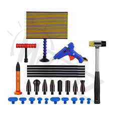led lights for body shop whdz automotive tools body shop tools pdr led light borde pdr strip