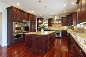 Long Island Kitchen Remodeling 4 Things To Consider Before Starting Your Kitchen Remodel In Long