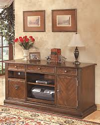 Home Office Ashley Furniture HomeStore - Ashley office furniture