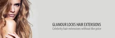 hair extensions uk hair extensions in birmingham solihull by locks