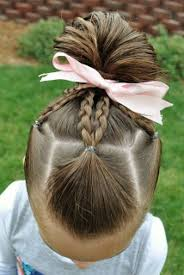 easy hairstyles for little girls 2017 creative hairstyle ideas