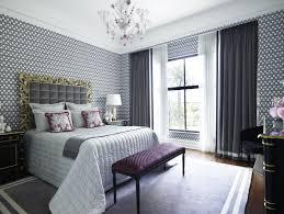 feminine bedroom 18 feminine bedroom designs ideas design trends premium psd