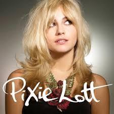 Ellie Goulding Lights Album Poll Best British Album Trilogy Classic Atrl