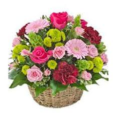 flowers for him flowers to mumbai for him send online flowers and cakes to mumbai