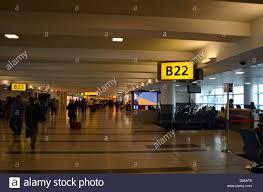 Jfk Terminal 4 Map Terminal 4 Jfk Stock Photos U0026 Terminal 4 Jfk Stock Images Alamy