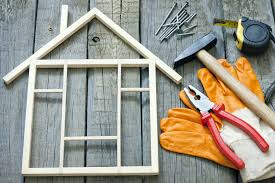 House Construction Company 5 Renovations That Can Wreck Your Home U0027s Value