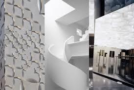 nicholas lee architect magical works of architecture by tokyo based jun aoki u0026 associates