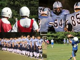 thanksgiving day live dover sherborn vs medfield football