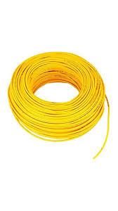 Wire 100 Ft Free Wiring Diagrams Pictures Color Wiring Plug Zen Diagram Colour Scheme Mrreid Org Wiring