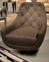 egg swivel chair go home furnishings modern furniture stores